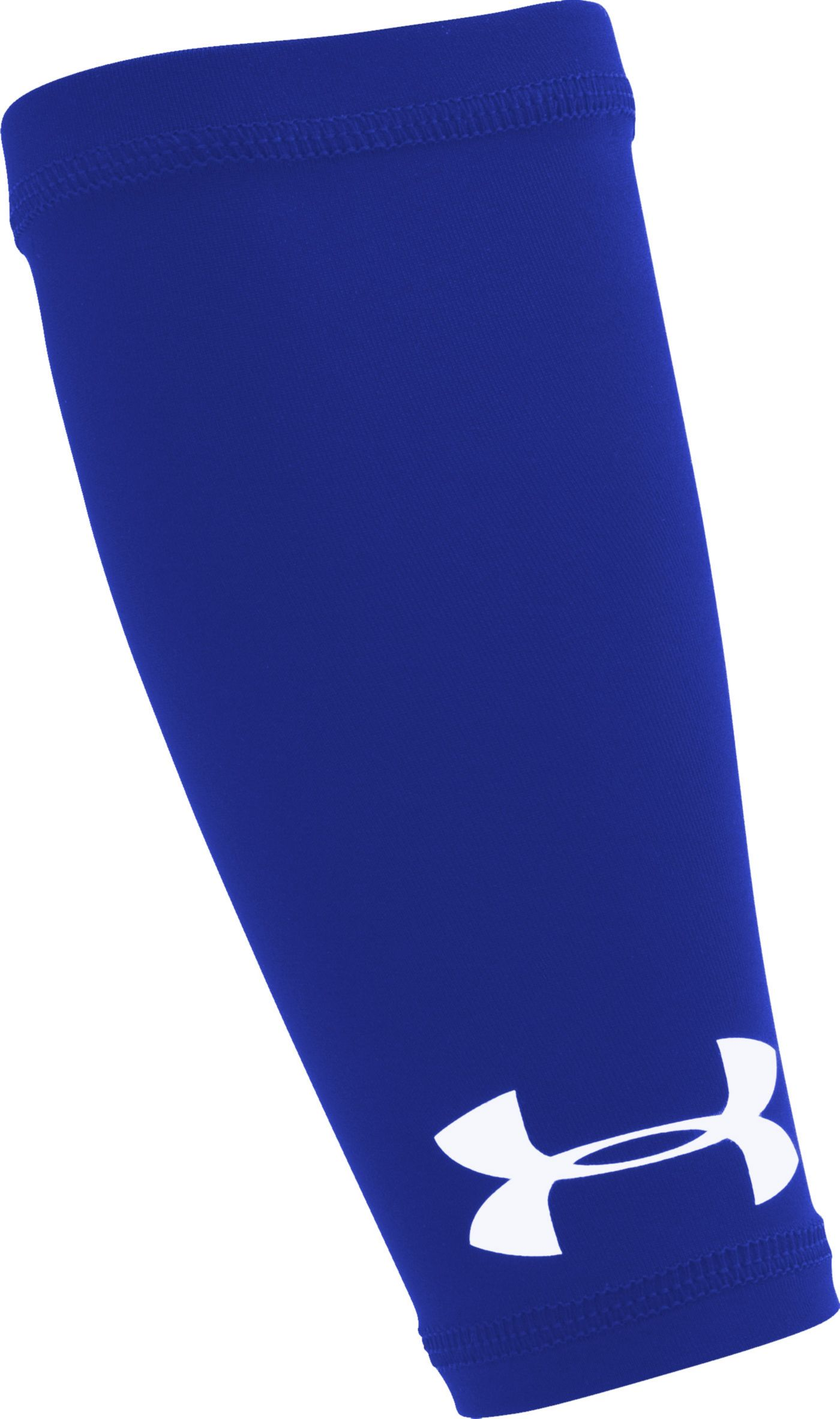 Under Armour Youth Gameday Padded Arm Shivers