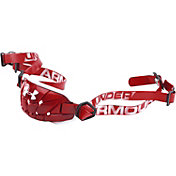 Under Armour Youth Gameday Chin Strap