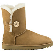 UGG Australia Women's Bailey Button II Winter Boots