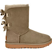 UGG Women's Bailey Bow II Winter Boots