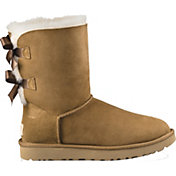 best price on womens ugg boots