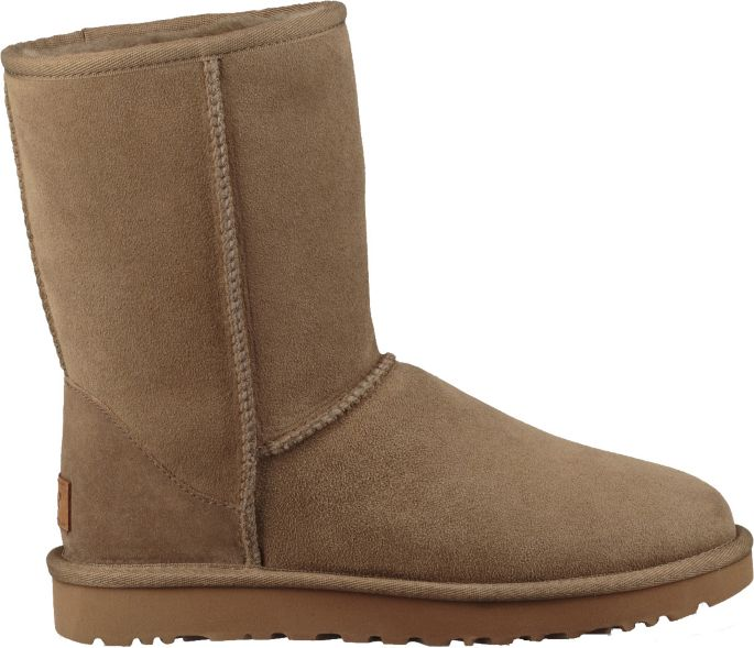 uggs made in australia online