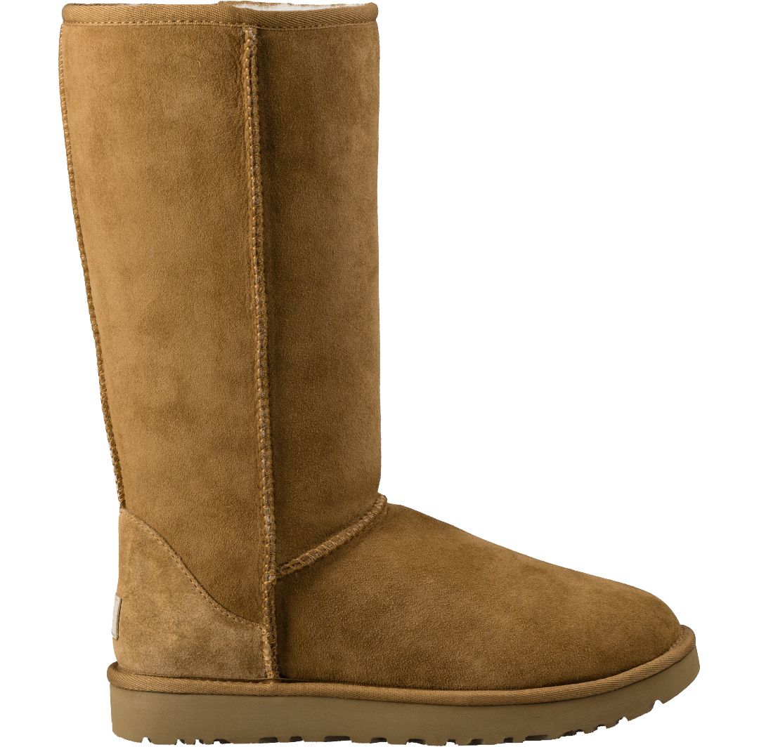 Ugg boots | Ugg boots, women ugg boots | Luulla