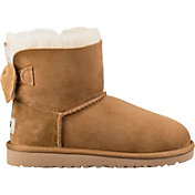 d41aa0623d5 UGG Insulated Snow Boots for Winter | Best Price Guarantee at DICK'S