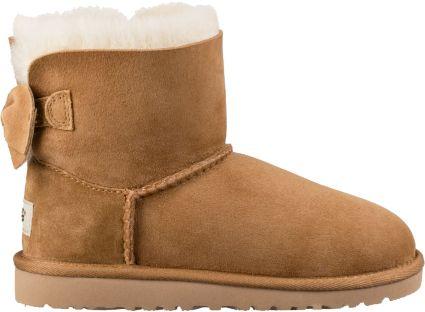 UGG Kids' Kandice Winter Boots