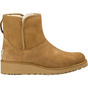 UGG Women's Kristin Winter Boots