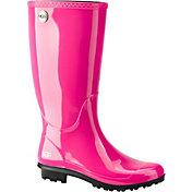 UGG Women's Shaye Rain Boots