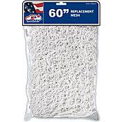 "USA Hockey 60"" Replacement Net"