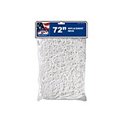 "USA Hockey 72"" QuikNet Replacement Net"