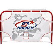 "USA Hockey 72"" SHOTMATE Hockey Shooting Target"