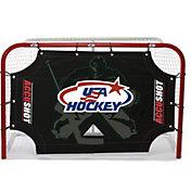 "USA Hockey ACCUSHOT 54"" Hockey Shooting Target"