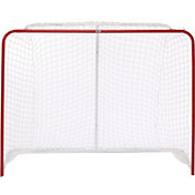 "USA Hockey 54"" Intermediate Goal w/ 1'' Posts"
