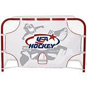 "USA Hockey 54"" SHOTMATE Hockey Shooting Target"