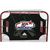 "USA Hockey ACCUSHOT 72"" Hockey Shooting Target"