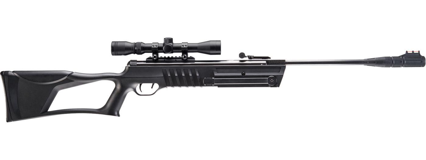 Umarex Fuel Pellet Gun