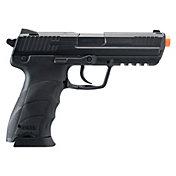 Umarex HK45 C02 BB Gun