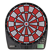 Unicorn Optima Electronic Dartboard