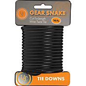 UST Gear Snake 16' Wire Tie Down