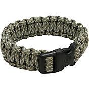 UST 8'' Paracord Survival Bracelet