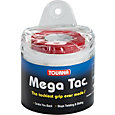 Tourna Mega Tac Overgrip - 30 Pack
