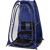 Under the Weather OriginalPod Pop-Up Backpacking Tent