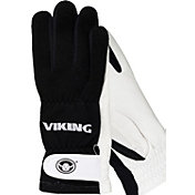 Platform Tennis Gloves