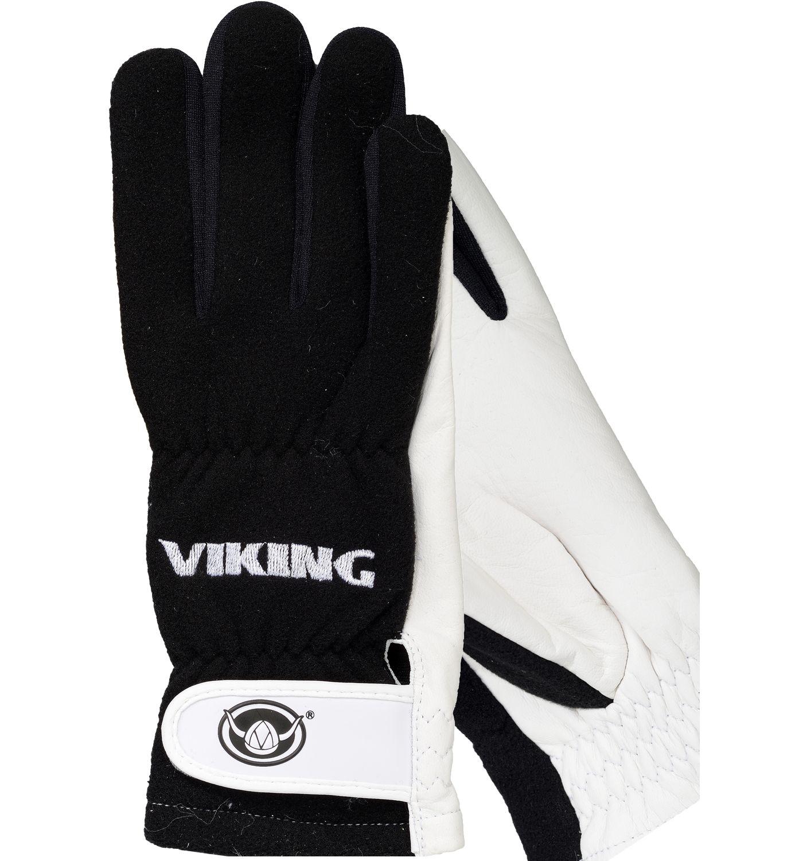 Viking Polartack Platform Tennis Gloves