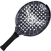 Viking OZ+ Platform Tennis Paddle