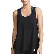 VIMMIA Women's Pacific Tie Back Tank Top