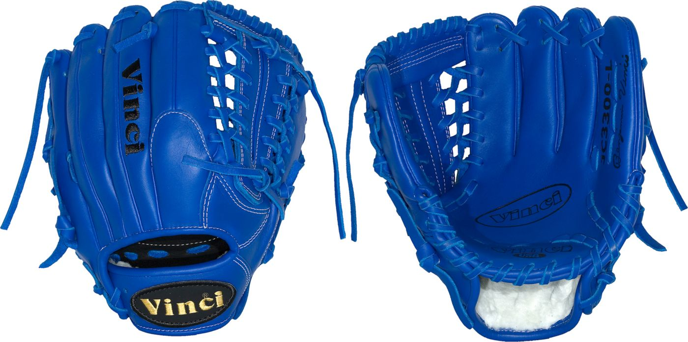 "VINCI 11.5"" JC3300 Limited Series Glove"