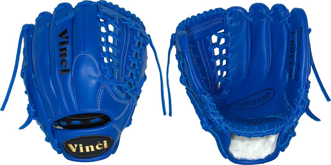 """VINCI 11.5"""" JC3300 Limited Series Glove"""