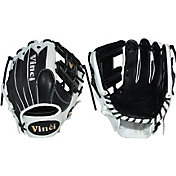 "VINCI 11.75"" JV26-M Mesh Series Glove"