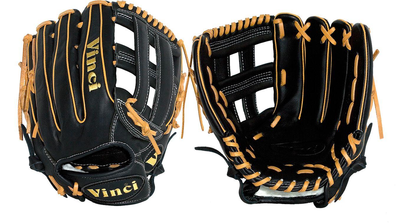 "VINCI 12.75"" RV1961 22 Series Glove"