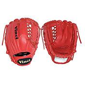 "VINCI 12"" JSJS Limited Series Glove"