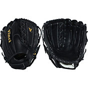 VINCI 12.5'' 22 Series Fastpitch Glove