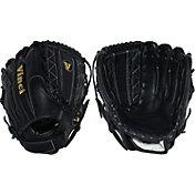 VINCI 12'' 22 Series Fastpitch Glove