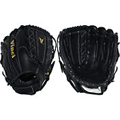 VINCI 13'' 22 Series Fastpitch Glove