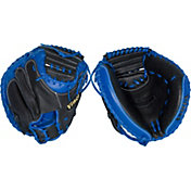 "VINCI 33.5"" SW79 Mesh Series Catcher's Mitt"
