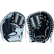 "VINCI 34"" JCV34 Fastpitch Catcher's Mitt"