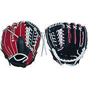"VINCI 12"" Fortus Series Fastpitch Glove"