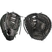 VINCI 12.5'' Fortus Series First Base Mitt
