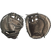 VINCI 32.5'' Fortus Series Fastpitch Catcher's Mitt