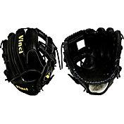 VINCI 11.5'' Limited Series Glove