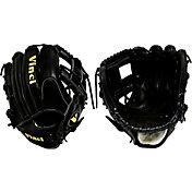 VINCI 11.75'' Limited Series Glove