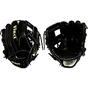 VINCI 11.75'' Limited Series Glove