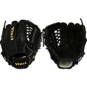 "VINCI 11.5"" JC300 Series Glove"
