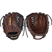 VINCI 11.5'' Optimus Series Glove
