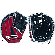 "VINCI 32.5"" Youth Fortus Series Fastpitch Catcher's Mitt"