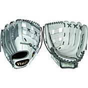 """VINCI 13.5"""" TJ1952-MOB Slow Pitch Glove"""