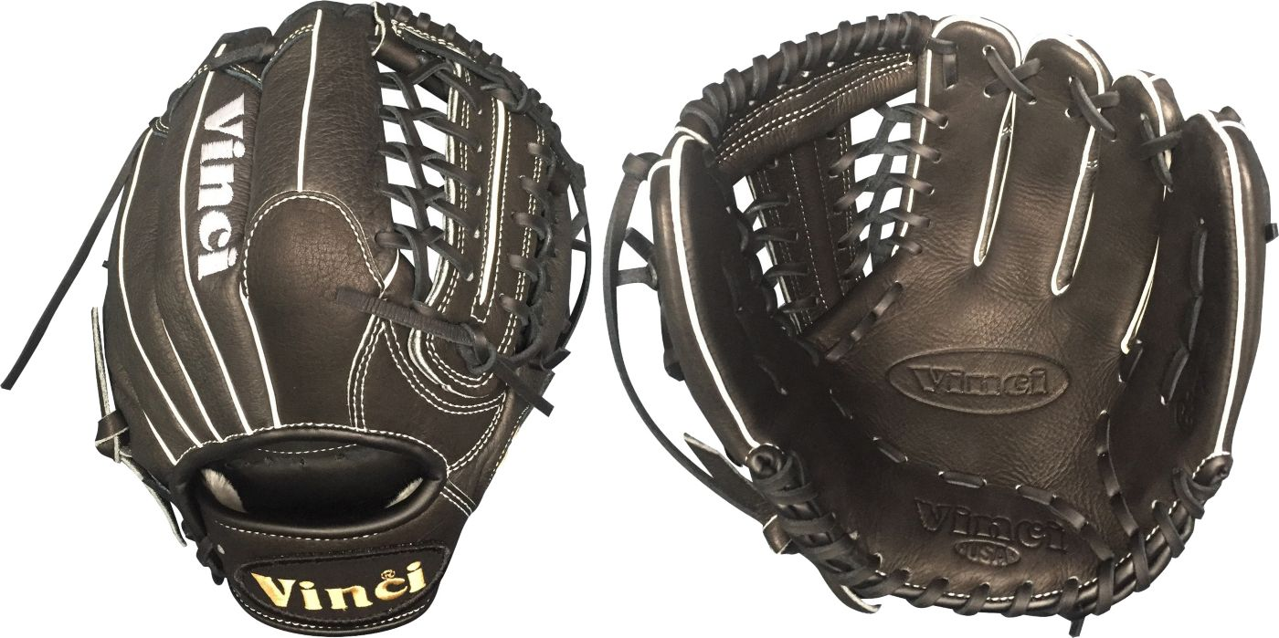 VINCI 11.5'' Youth Fortus Series Glove